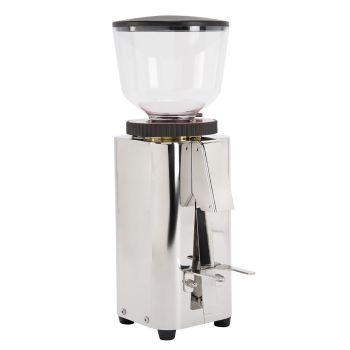 ECM C-Manuale 54 Coffee Grinder