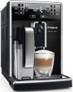 Philips Saeco HD8927/37 BLACK PicoBaristo Carafe Coffee Machine HOT DEAL