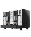 Caffitaly S9001 Commerical Coffee Machine
