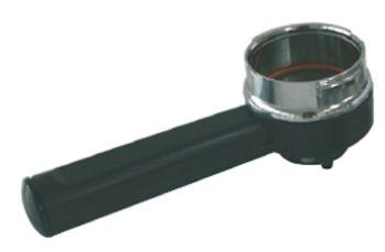 Saeco 53mm Pressurized Portafilter Holder