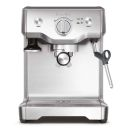 Breville BES810BSS Duo Temp Pro Coffee Machine