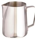 Lacor Heavy Guage 56oz - 1.6 Lts Mlik Jug HOT DEAL
