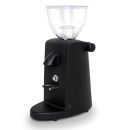 Ascaso i-Mini (i-2) Conical Grinder BLACK