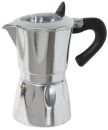 Cuisinox Vista 9 Cups - 550ml Espresso Maker