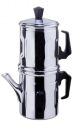 Ilsa Napoletana 6 Cups Drip Coffee Maker