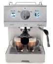 Capresso CAFE PRO Coffee Machine