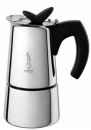 Bialetti 6 Cups - 300ml Musa Coffee Maker