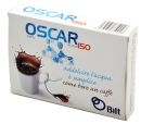 Bilt OSCAR 150 Water Filter / Softener / Descaling Device