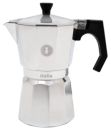 Italia Moka 12 Cups - 775ml Stove Top Espresso Maker