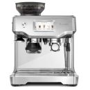 Breville BES880BSS Barista Touch Coffee Maker