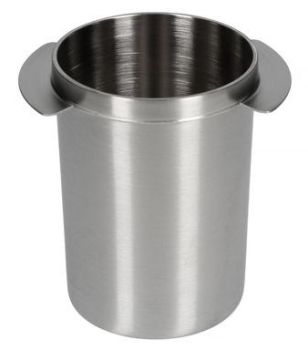 Rhino Coffee Gear Stainless Dosing Cup