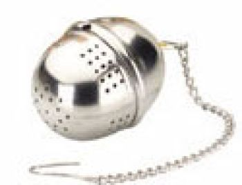 7cm Large Solid Ball Tea Infuser