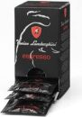 Lamborghini Premium ESE Coffee PODS - Pack of 18