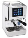 Quick Mill Evolution 70 mod.3240 Coffee Machine