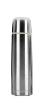 Ibili 500ml - 0.5 Lts Vacuum Stainless Steel Thermos