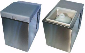 MilkMate #2005 Cooler 4 Liters (1 Gallon)