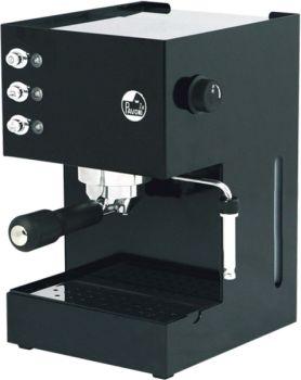 La Pavoni Gran Caffe Black GCN