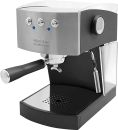 Ascaso Arc Coffee Machine with Inox