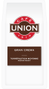 Cafe Union Gran Crema Coffee Beans (340g)