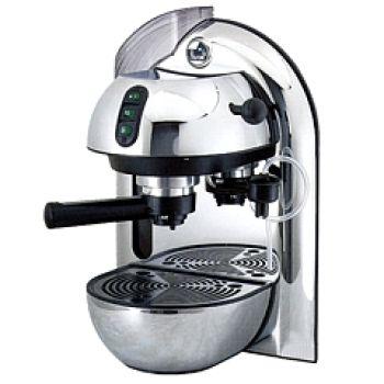 La Pavoni Espresso Inn Lusso EIL Coffee Machine