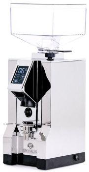 Eureka Mignon Specialita 55E CHROME Coffee Grinder HOT DEAL