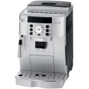 Delonghi Magnifica XS Compact Automatic Coffee Machine #ECAM 22.110.SB