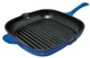 "Le Cuistot 11"" - 28cm Vieille France Cast Iron Grills"