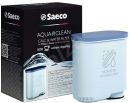 Philips Saeco AquaClean Filter - Set of 1