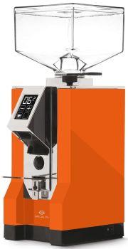 Eureka Mignon Specialita 55E ORANGE Coffee Grinder