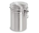 Round 2 lts Storage Air Tight Canister