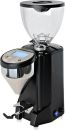 Rocket Fausto Black Coffee Grinder