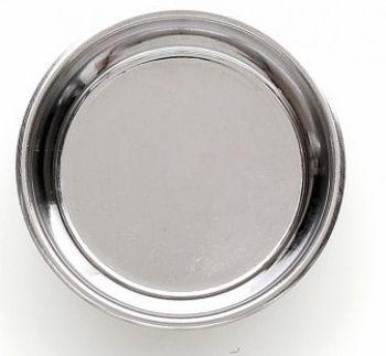Lelit Blind BackFlush Filter 58mm