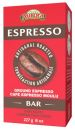 Aurora Espresso Bar Dark Ground Coffee 8oz - 227g Bag