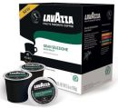 Lavazza K-Cup® GRAN SELEZIONE DARK Roast Coffee Pods - 24 Pack