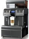 Saeco Aulika Top HSC Cappuccino Automatic Machine