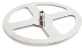 French Press 12 Cups Replacement Cross Plate
