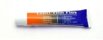 Haynes Lubri-Film Plus 1oz (28gr) Lubricant Small Tube