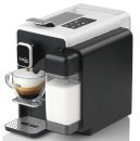 Caffitaly S22 Cappuccina White Coffee Capsule Machine