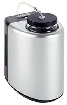 WAECO Dometic 1 Lts Milk Cooler MF-1M1