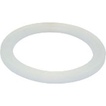 Lacor 10 Cups Silicone Gaskets for Stainless Coffee Makers Set of 3