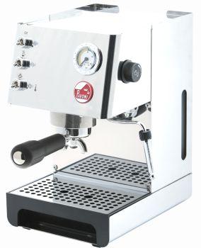La Pavoni Baretto BRTE Coffee Machine