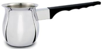 Deluxe 24oz - 4.5 Cups Large Milk Warmer