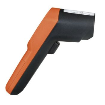 Lacor Infrared Lazer Pointer Thermometer