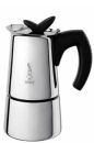 Bialetti 4 Cups - 230ml Musa Coffee Maker