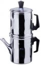 Ilsa Napoletana 12 Cups Drip Coffee Maker