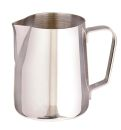 Lacor Heavy Gauge 25 oz - 0.60 Lts Mlik Frother Jug