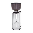 ECM S64 Manuale Coffee Grinder