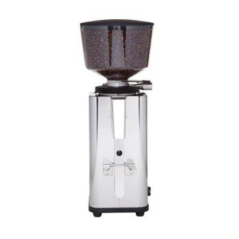ECM S64 Manuale Coffee Grinder