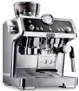 Delonghi La Specialista Semi Automatic Espresso Machine