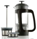 Espro P3 Plastic French Press 18oz